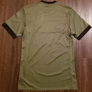 83b3660d0 adidas Shirts - Adidas